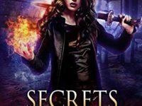 Secrets magiques / C.C. Mahon