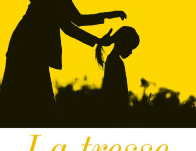 La Tresse / Laetitia Colombani