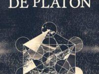 Le secret de Platon / Gilles Vervisch