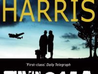 Enigma / Robert Harris