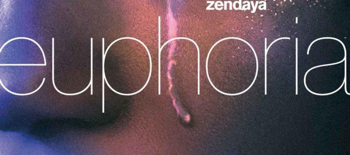 Euphoria | Saison 1
