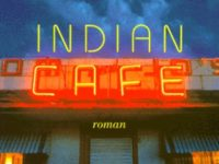 Indian café / Billie Letts