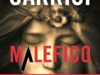 Malefico / Donato Carrisi