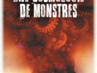 Une cosmologie de monstres / Shaun Hamill