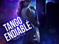 Tango endiablé / Seanan McGuire