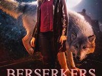 Berserkers / Alex Evans