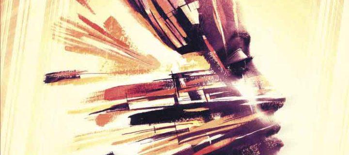Lumières noires / N. K. Jemisin