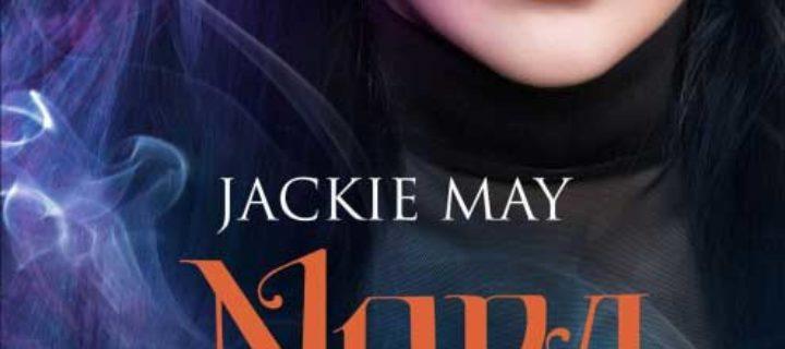 Démasquée / Jackie May
