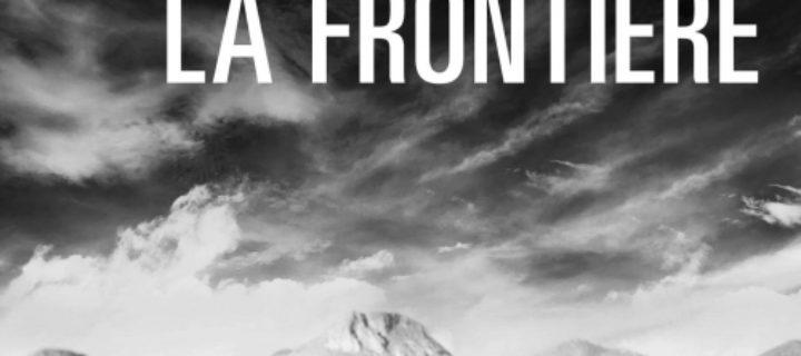 La frontière / Don Winslow