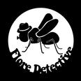 logo flore detective