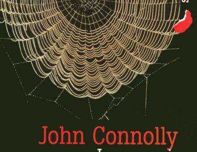 Le pouvoir des ténèbres / John Connolly