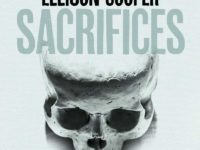 Sacrifices / Ellison Cooper
