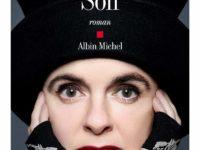 Soif / Amélie Nothomb