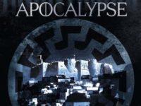 Apocalypse, A l'ombre du soleil noir / Anonymous