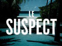 Le suspect / Fiona Barton