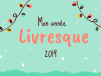 Bilan lectures 2019 | Infographie