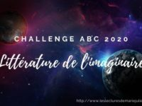 ABC Imaginaire 2020