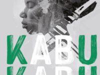 Kabu Kabu / Nnedi Okorafor