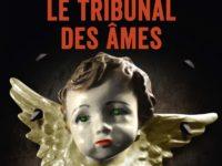 Le tribunal des âmes / Donato Carrisi