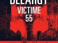 Victime 55 / James Delargy