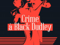 Crime à Black Dudley / Margery Allingham