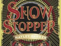 Show stopper / Hayley Barker
