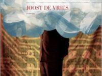 Leurs Ailes de géants / Joost de Vries