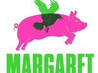 MaddAddam / Margaret Atwood