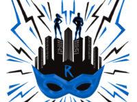 Renegades / Marissa Meyer