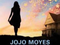 Sous le même toit / Jojo Moyes