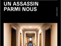 Un assassin parmi nous / Shari Lapena