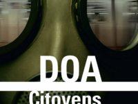 Citoyens Clandestins / DOA