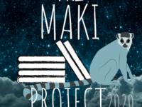 The Maki Project