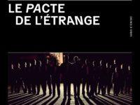 Le pacte de l'étrange / John Connolly