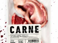 Carne / Julia Richard