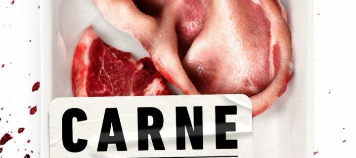 Carne / Julia Richard