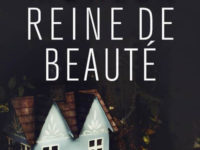 Reine de beauté / Amy K. Green
