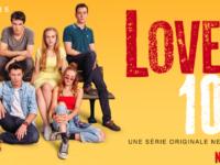 Love 101 | Saison 1