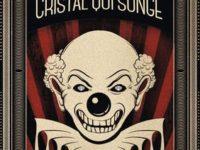 Cristal qui songe / Theodore Sturgeon
