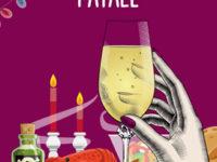 Fête de famille fatale / Juliette Sachs