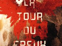 La Tour du Freux / Ann Leckie