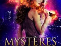 Mystères magiques / C. C. Mahon