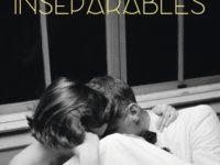 Les inséparables / Julie Cohen