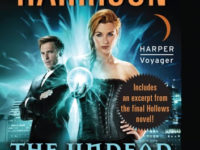 The undead pool / Kim Harrison