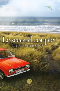 Couverture de Second couplet de Guillaume-Loup Bergé