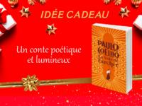 Concours Idées cadeaux