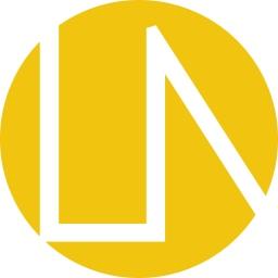logo des éditions largo