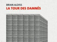 La tour des damnés / Brian Aldiss