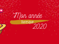Bilan lectures 2020 | Infographie