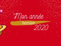 Bilan lectures 2020 | Infographie
